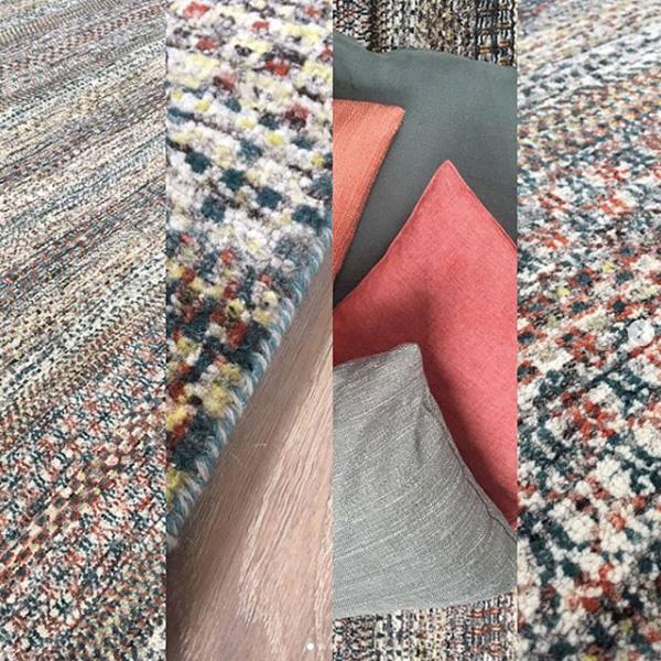 Alles wat je moet weten over oosterse tapijten