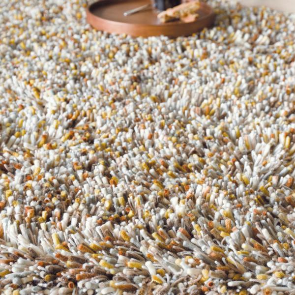 Je tapijt reinigen? Wij helpen je graag!